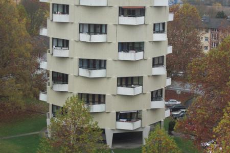 rundhochhaus_lahr1